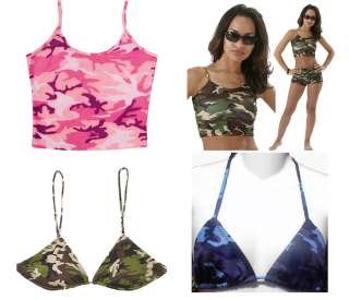 topics related to women s hunting camo clothing women s hunting camo