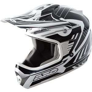 Squad Helmet helmets cross country axo dainese motorcycle motorbike