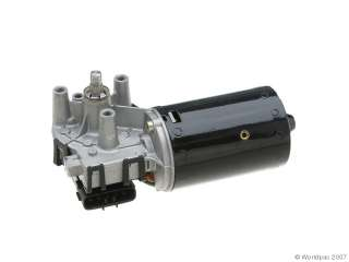 Wiper Motor parts searchable in our Volvo Windshield Wiper Motor parts