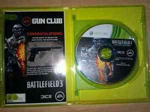 Limited Edition) (Xbox 360, 2011) (014633195934)