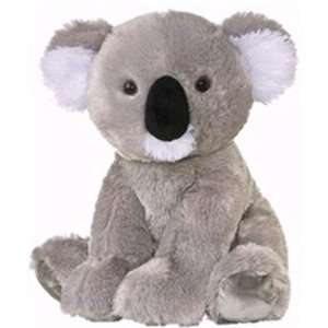 Stuffed Toys Koala Bear Toys Stuffed