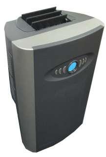 NEW AMCOR 14000 BTU Portable Home Air Conditioner AC