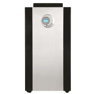 Whynter 14,000 BTU Dual Hose Portable Air Conditioner with