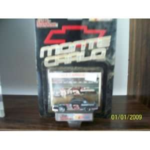 Dale Earnhardt Racing Champions #3 Goodwrench Chevrolet: Toys & Games