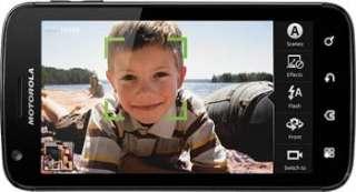 hd 720p establecimiento de una red del filtro y aparatos sociales