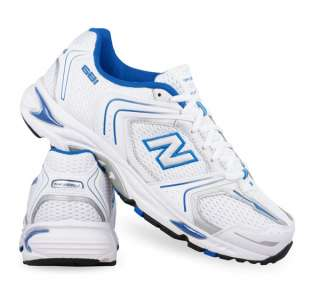 New Balance MR 681 BL Mens Running Trainers All Sizes