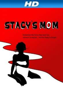 Stacys Mom [HD] Brittney Powell, Dennis Haskins, Joey