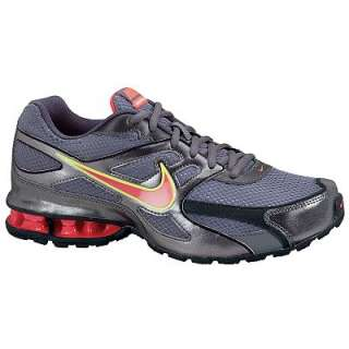 98bb3f00375e Nike Reax Run Dominate High Performance Running Shoes on PopScreen
