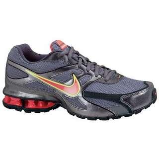 7f558fedb156 Nike Reax Run Dominate High Performance Running Shoes on PopScreen