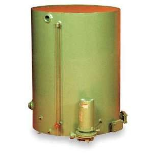 HOFFMAN PUMP 50VBFS B Pump,Boiler Feed: Home Improvement