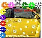 Flowers, Truck Car graphics items in vw flower