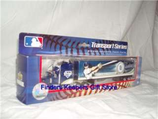 San Diego Padres Diecast Collectibles MLB Gift Toys Merchandise