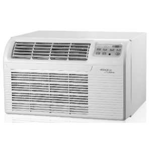 Soleus 12,000 BTU Through the Wall Air Conditioner with