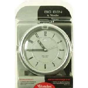 NYC Holdings LLC 10505 Big Ben Clock