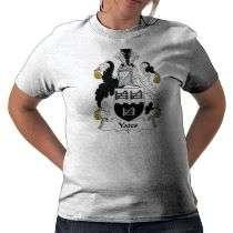 Yates T shirts, Shirts and Custom Yates Clothing
